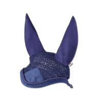 Bonnet oreille élastique