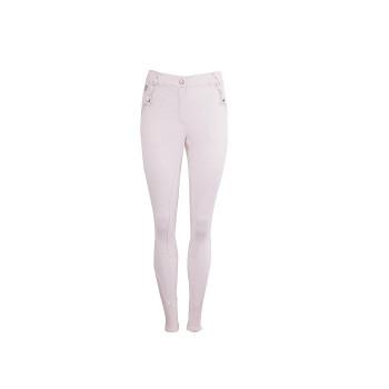 Anky : Pantalon équitation Triangle Stones