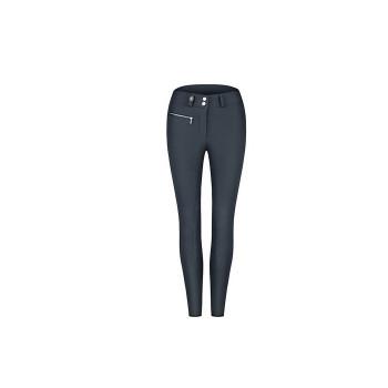 Cavallo: Pantalon équitation Candina GRIP-S