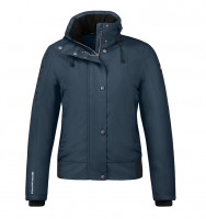 Cavallo : Veste Hazel (New)