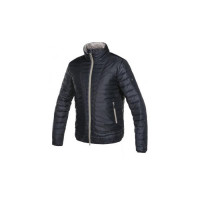 Kingsland : Veste Longreach (New)