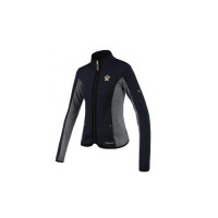 Kingsland: Veste Navy (New)
