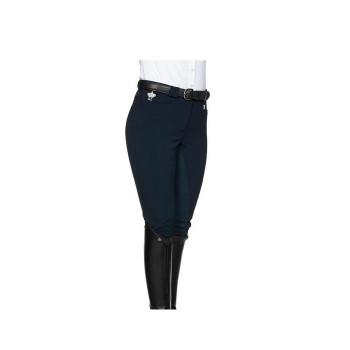 Kingsland : Pantalon Semba