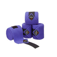 Lemieux: Luxury Polo bandages