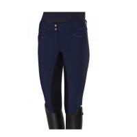 Pfiff: pantalon équitaion Nella