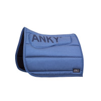 Anky: tapis de selle Therapeutic Airflow