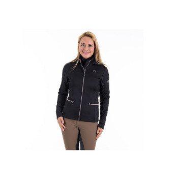 ANKY®: Veste Technostretch
