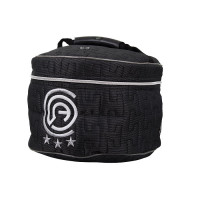 Anky : Sac protection casque