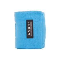 Anky: Set 4 bandage