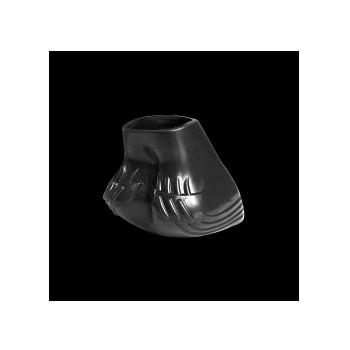 Acavallo: Anatomic gel Hoof Boot
