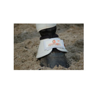 Kentucky : Cloches Horsewear SOLIMBRA D30