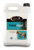 TransiRegul