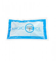 SACHET DE GLACE MAGIC ICE