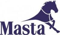 Logo Masta