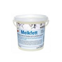 Waldhausen : Melkfett 500 ml