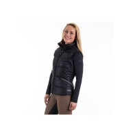 ANKY®: Bodywarmer Thermo Pro