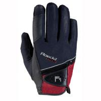 Roeckl : gants Madrid