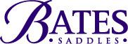 Logo Bates