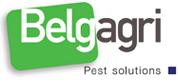 Logo Belgagri