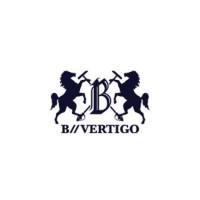 Logo B Vertigo