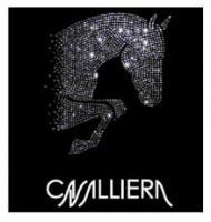 Logo Cavalliera
