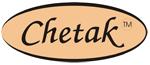 Logo Chetak