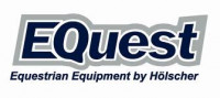 Logo Equest