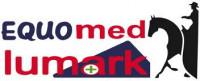 Logo Equomed
