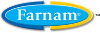 Logo FARNAM