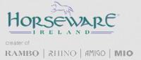 Logo Horseware