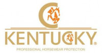 Logo Kentucky Horseware
