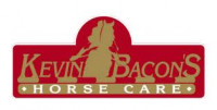 Logo Kevin Bacon's