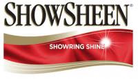 Logo Showsheen