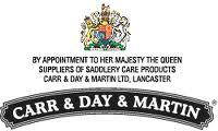 Logo Carr & Day & Martin