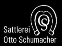 Logo Otto Schumacher
