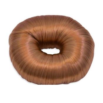 SD-Design : Donut