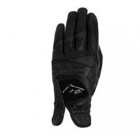 RSL: Ascot cuir touch