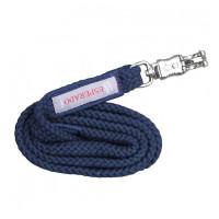Esperado: corde Zermatt