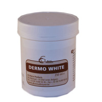 Dermo White
