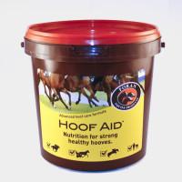 Hoof aid (biotine)