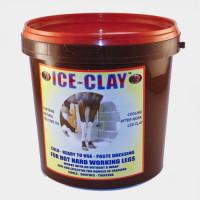 Ice Clay
