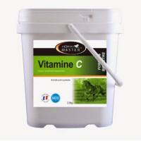 Horse Master: Vitamine C