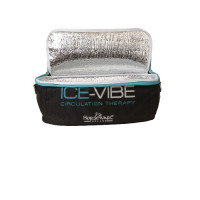 Ice Vibe: Cool Bag