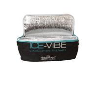 Ice Vibe: Cool Bag