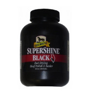 Absorbine: Supershine Noir Vernis