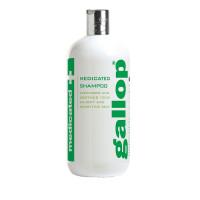 Carr & Day & Martin: Medicated Shampoo