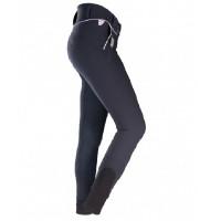 Horze: pantalons Gabrielle femme