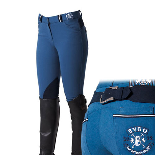 pantalon eurostar equitation