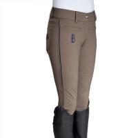 B-vertigo: pantalon Kimberley