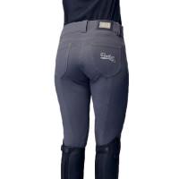 B-Vertigo: pantalon Coolmax femme